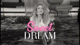 Shakira - Sweet Dream (Extended Spot)