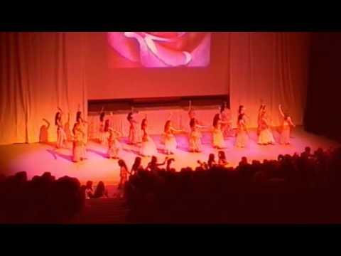 Danse Orientale Montpellier Les Orientales Débutantes