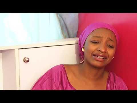 Download Shakka 2 Hausa Film
