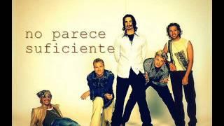 Backstreet Boys Drowning (traducida al español)