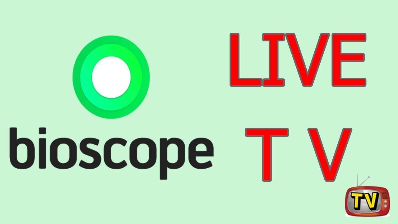 Bioscope LIVE TV - Most Popular Videos
