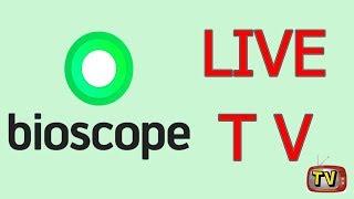 Bioscope LIVE TV screenshot 3