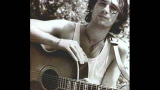 Jeff Buckley - Lilac Wine