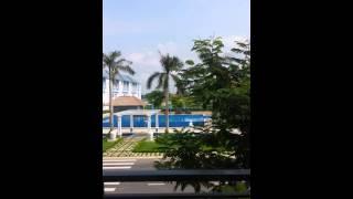 Ban nha Khu dan cu Khang Dien Q.9. LH 0909128189