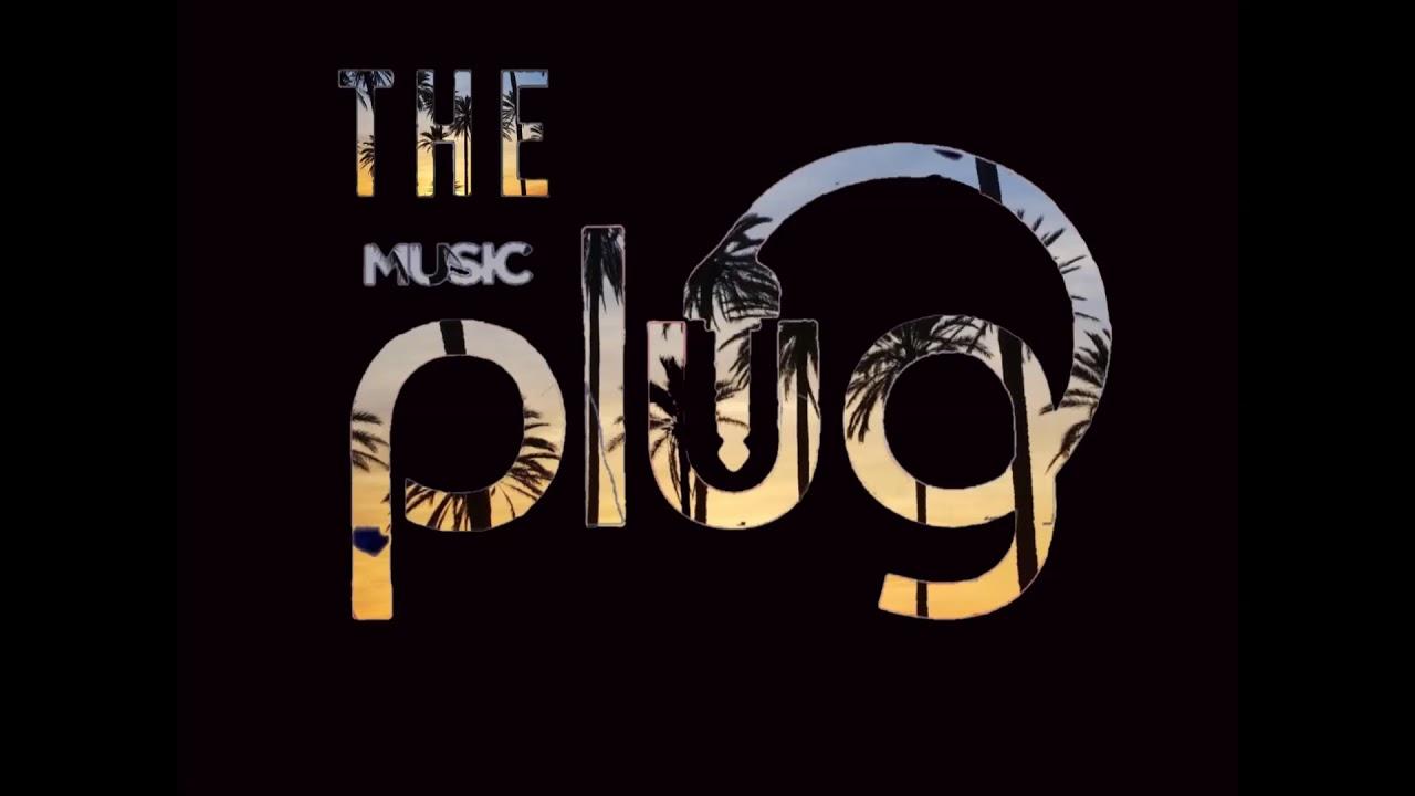 Download Lil Durk  - Home Body ft Gunna (FAST)