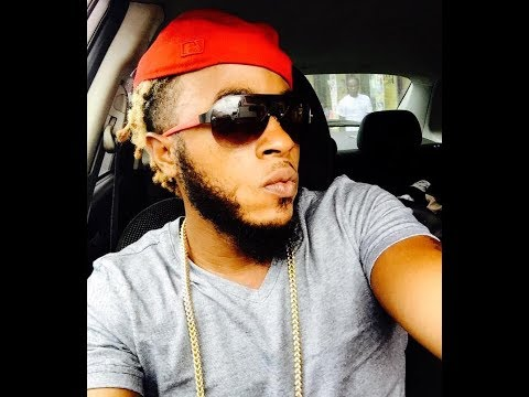 Khago Say's Jamaica Music Industry Is Corrupted & Ninja Man Not In His League