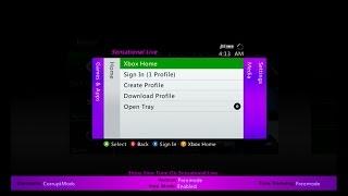 FREE MODE! - Sensational Live Stealth Server - Dash 17511