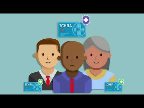 Health Reimbursement Arrangements: Agent And Broker Guide