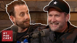 RT Podcast: Ep. 528 - Apple Complaint Tipz & Trickz thumbnail