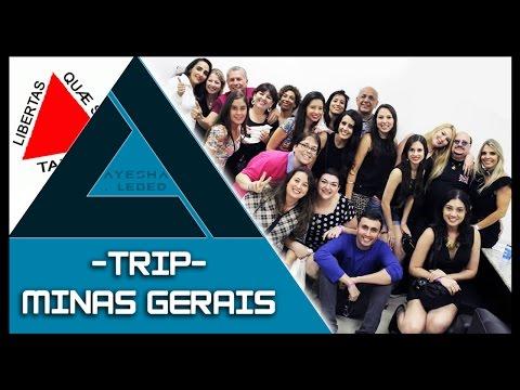 Belo Horizonte/MG || (Encontrão4)