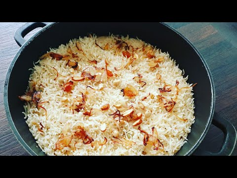 how-to-cook-rice-perfectly-|-india-gate-basmati-classic-rice-review-|-san-kitchen