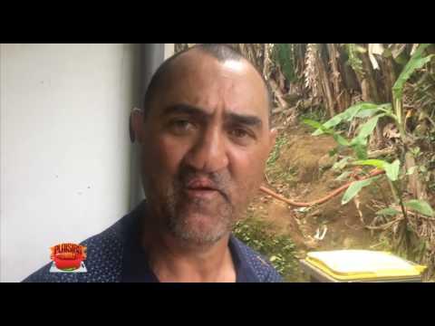 La cuisine de COCODE by KANAL AUSTRAL.TV