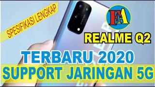 MURAH !! OPPO A93 SUDAH RILIS RESMI HP TERBAIK INDONESIA | REVIEW BOCORAN HARGA SPESIFIKASI TERBARU.