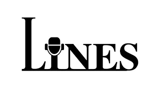 LINES2015 WELCOME!!