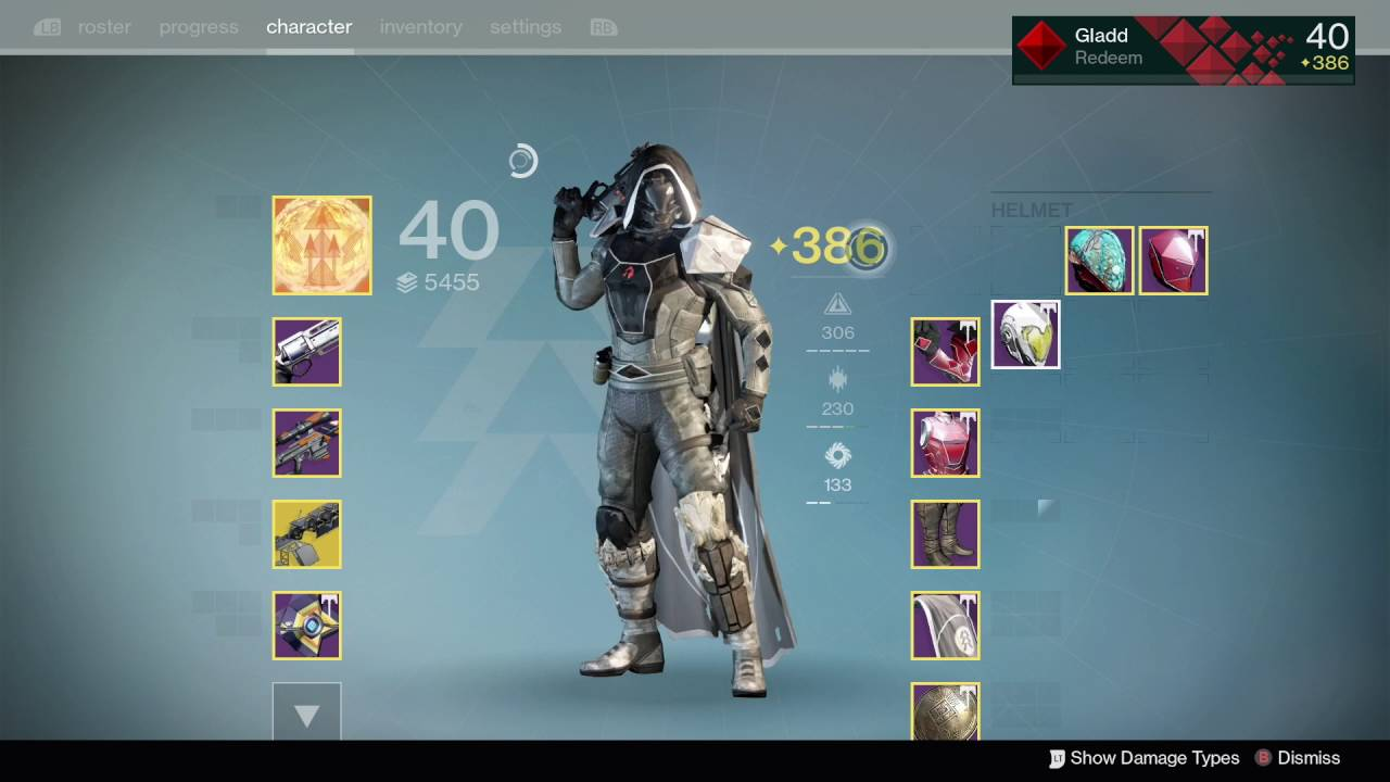 Destiny A Symbol Of Honor Speedrun Record 713 Youtube