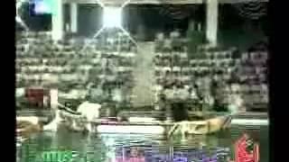 Nazai iqbal nice song Pakistani...