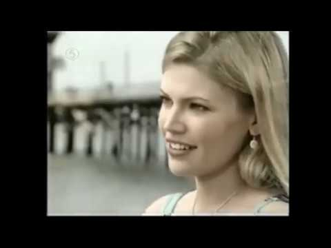 Cole And Caitlin (Remembering Caitlin) Episode 570 (scene Re-shot) Sunset Beach