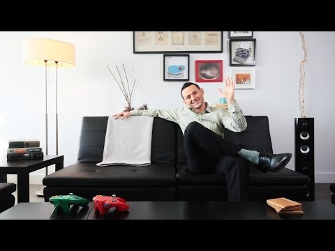 How to Sublet Your Apartment in 5 Minutes - Flatbook