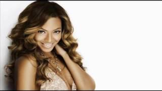 Beyoncé - That
