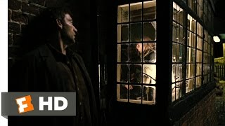 Children of Men (4/10) Movie CLIP - Can