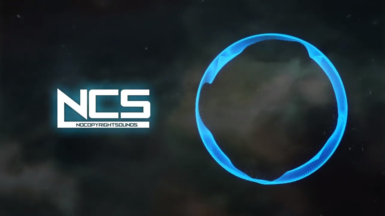 Razihel - Power Up [NCS Release]