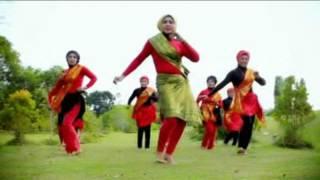 Lagu Minang Pantun Bakawan_Rosnida Ys