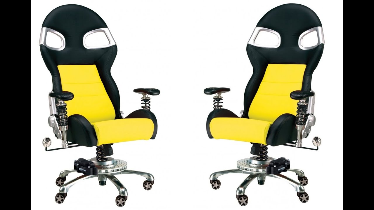 Heavy Duty Office Chair Heavy Duty Office Chairs Youtube
