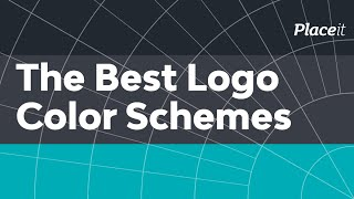 How to Choose the Best Color Scheme for Your Logo