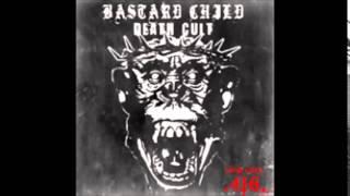 Download Video Bastard Child Death Cult - Black Thorn Rising MP3 3GP MP4