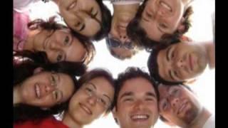 Skiantos - Canzone contro i giovani