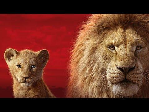 Download THE LION KING 2 SIMBAS PRIDE(1998) Explain  in Hindi   Movies Illustrator