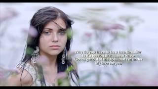 Heartbreaker (HD) + Dionne Warwick + Lyrics