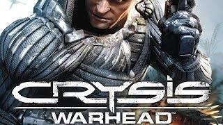 Crysis Warhead - Végigjátszás magyar kommentárral [3.rész]