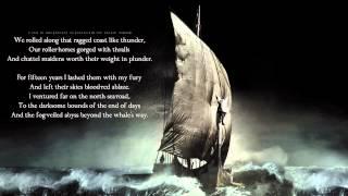Hardrada's Saga