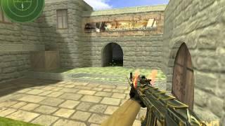 Counter Strike 1 7 Original