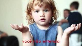 Baixar De Janeiro a Janeiro - Roberta Campos e Nando Reis - Video Com letra