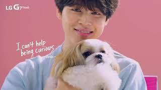 방탄소년단 BTS CF 광고 모음 [ KOREAN K-POP IDOL]