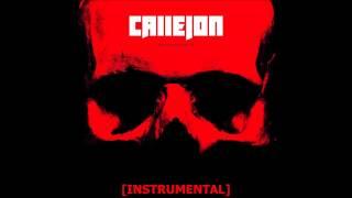 Callejon - Trauma [HQ] [Lyrics]