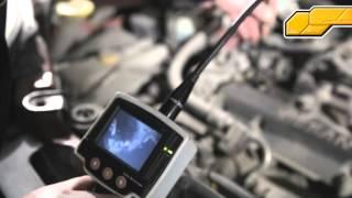Автосервис AutoLand Моторная 57. Диагностика автомобиля.(Автосервис AutoLand Моторная 57: компьютерная диагностика, диагностика электрики, регулировка развал-схождения..., 2012-06-16T14:49:10.000Z)