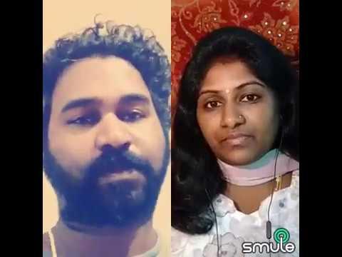Aathangara Marame - Aththiku Pranthavalai - Kizhakku ...