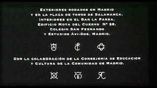 Víctor Abundancia:::Justino