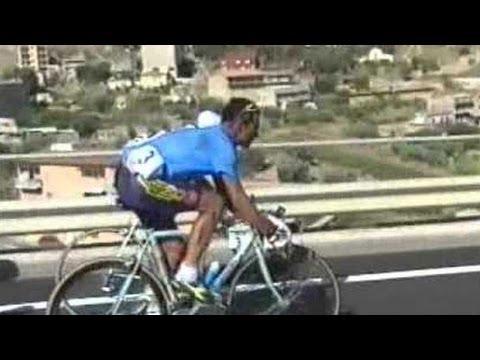 Femme Cherche De La Compagnie Aller à Vélo Legnano