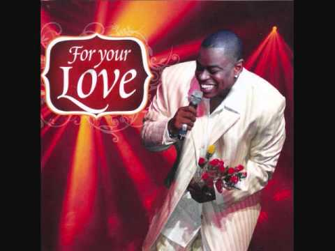 Sir Charles Jones Just Another Love Song