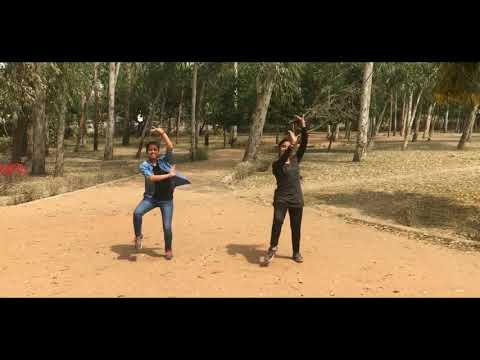 punjabi-music-dance-|-chann-kithan-guzari-ayi-raat-(bhangra)-|-®punjabi-music-and-dance---official