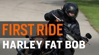 Beginner Motorcycle Jacket