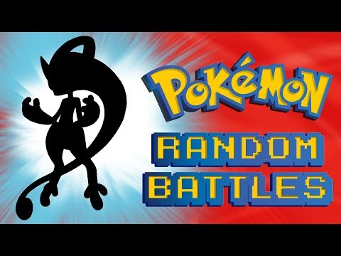 RANDOM BATTLES from the ARCHIVES with Shawny