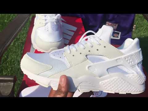 Yeskicks.cn Adidas Ultra Boost, Nike Huarache, Kobe Jersey