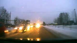 Drive crazy 2 (Crash!).mp4