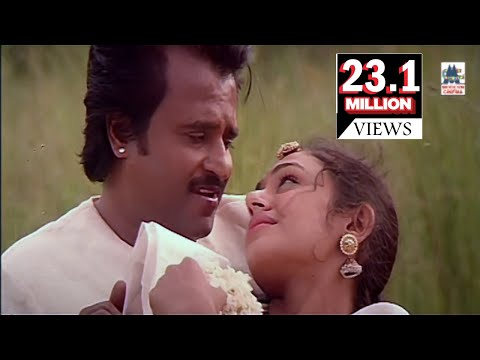 Ilayaraja tamil hit songs(good songs only)(duets)(melodies)-Best Tamil songs#ever green 80's and 90's Tamilsongs hd blue ray