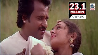 ilayaraja tamil hit songs good songs only duets melodies best tamil songsever green 80s and 90s tamil songs hd blue ray